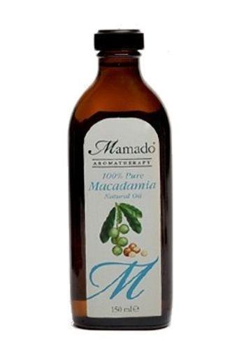 Mamado Macadamia Oil - 150ml