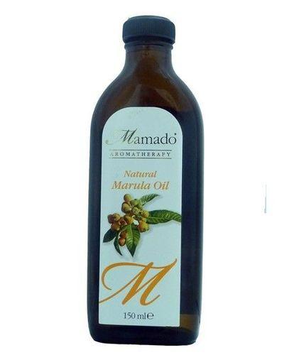 Mamado Marula Oil - 150ml