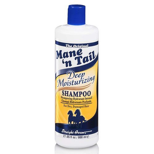 Mane 'n Tail Deep Moisturizing Shampoo - 27oz