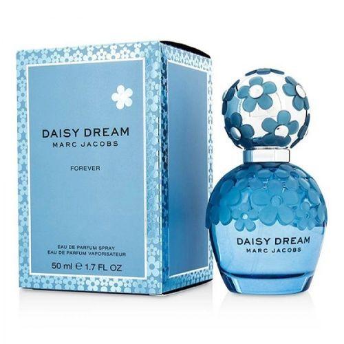 Marc Jacobs Daisy Dream Forever Eau De Parfum Spray For Women - 50ml
