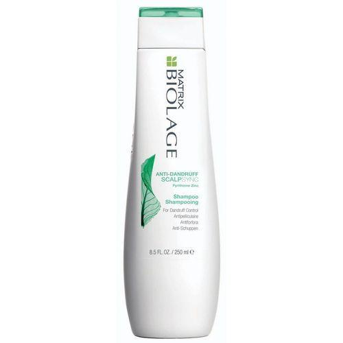 Matrix Biolage Anti-dandruff Shampoo - 250ml