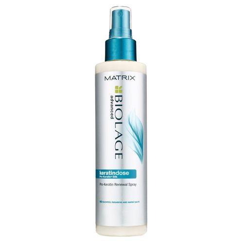 Matrix Biolage Keratindose Pro-keratin Renewal Spray - 200ml