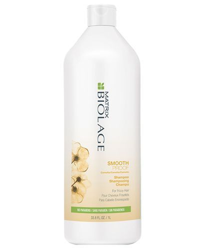 Matrix Biolage Smoothproof Shampoo - 1000ml