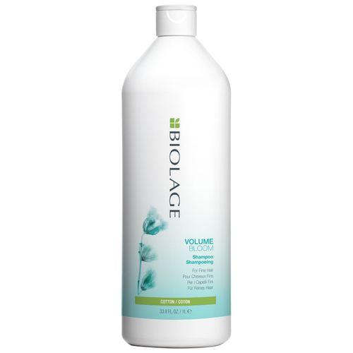 Matrix Biolage Volumebloom Shampoo - 1000ml