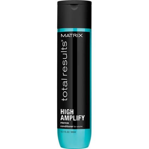 Matrix Total Results High Amplify Conditioner - 300ml