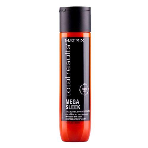 Matrix Total Results Mega Sleek Conditioner - 300ml