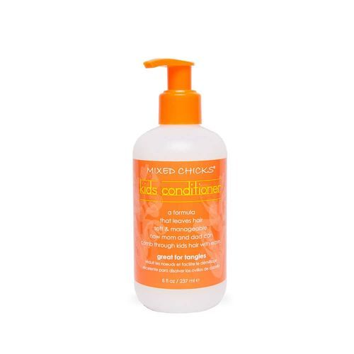 Mixed Chicks Conditioner For Kids - 237ml