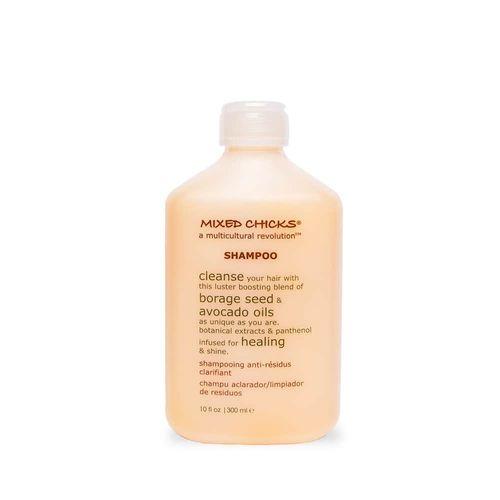 Mixed Chicks Gentle Clarifying Shampoo - 300ml