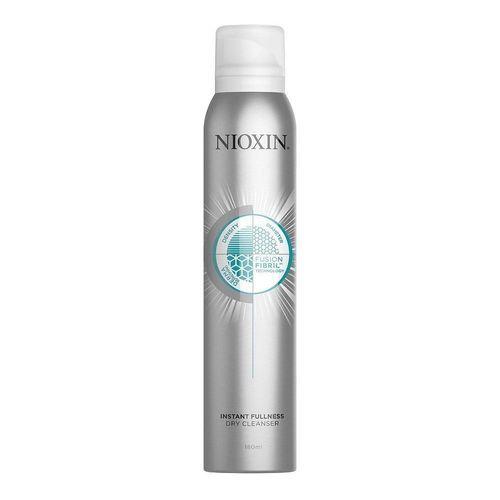 Nioxin Instant Fullness - 180ml