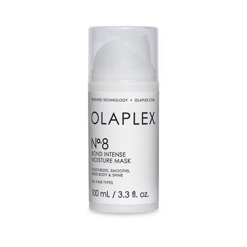 Olaplex No.8 Bond Intense Moisture Mask - 100ml