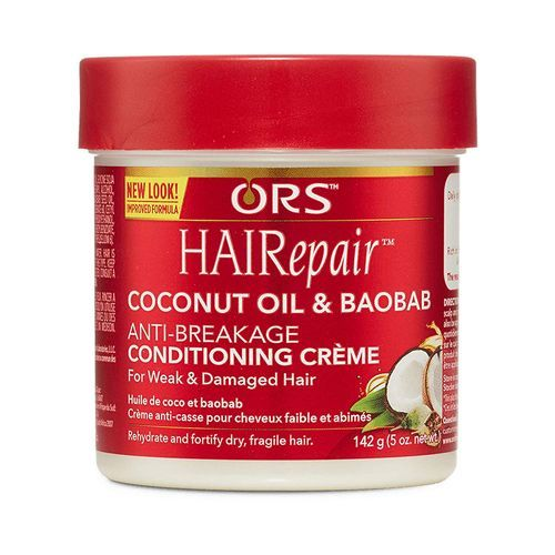 ORS HAIRepair Anti-Breakage Conditioning Crème - 142g