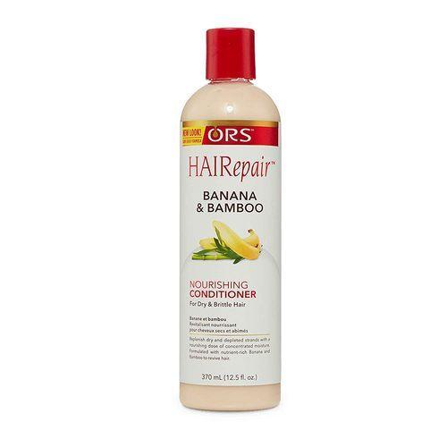 ORS HAIRepair Nourishing Conditioner - 12.5oz