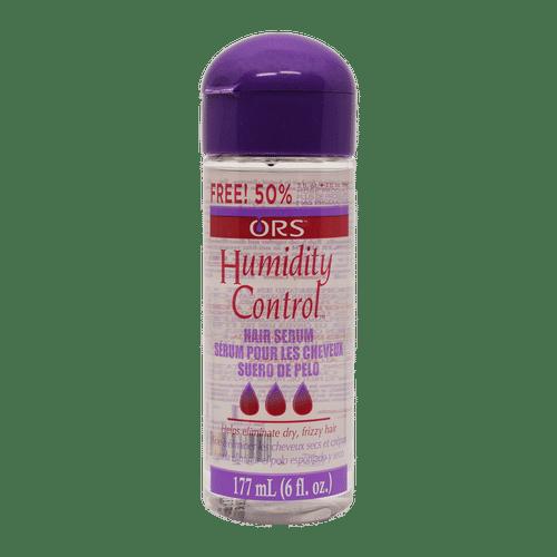 ORS HAIRestore Humidity Control Serum - 6oz