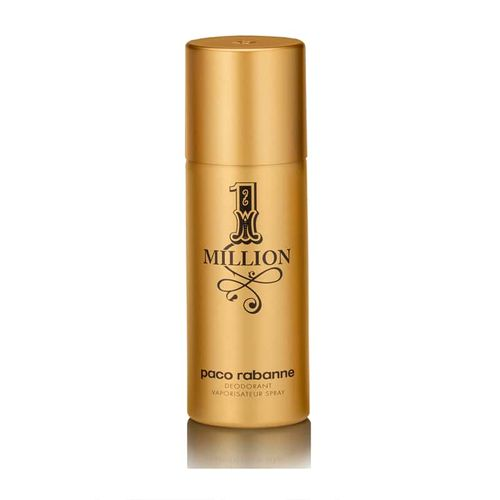 Paco Rabanne 1 Million Deodorant Spray - 150ml