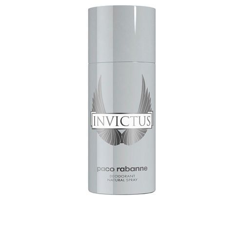 Paco Rabanne Invictus Deodorant Spray - 150ml