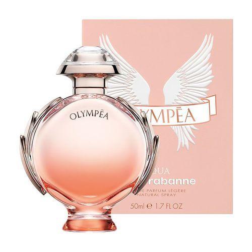 Paco Rabanne Olympéa Eau De Parfum Spray - 50ml