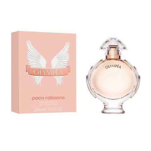 Paco Rabanne Olympéa Acqua Légère Eau De Parfum Spray - 30ml