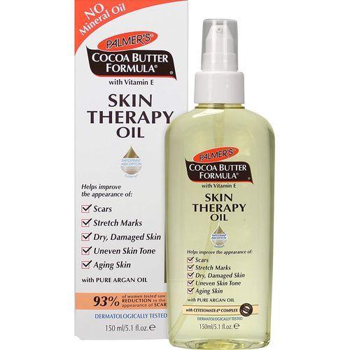 Palmer's Cocoa Butter Skin Therapy Oil - 150ml