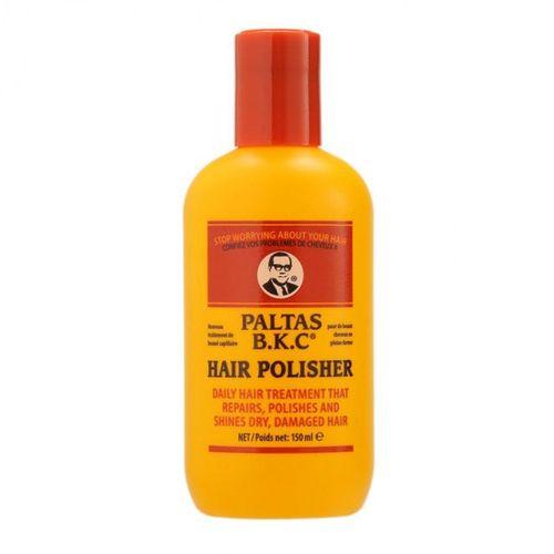 Paltas B.K.C Hair Polisher - 150ml