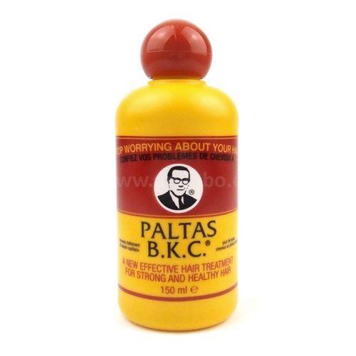 Paltas B.K.C Hair Treatment - 150ml