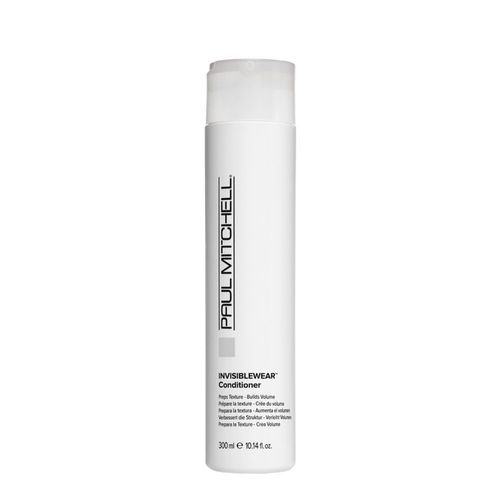 Paul Mitchell Invisiblewear Conditioner - 300ml