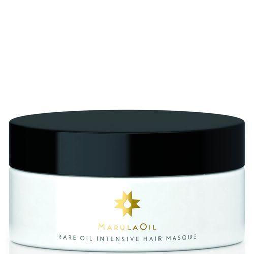 Paul Mitchell Marula Rare Oil Intensive Hair Masque - 200ml
