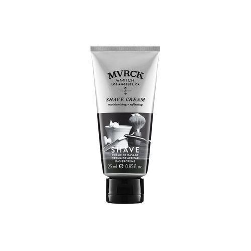 Paul Mitchell Mvrck Shave Cream - 25ml