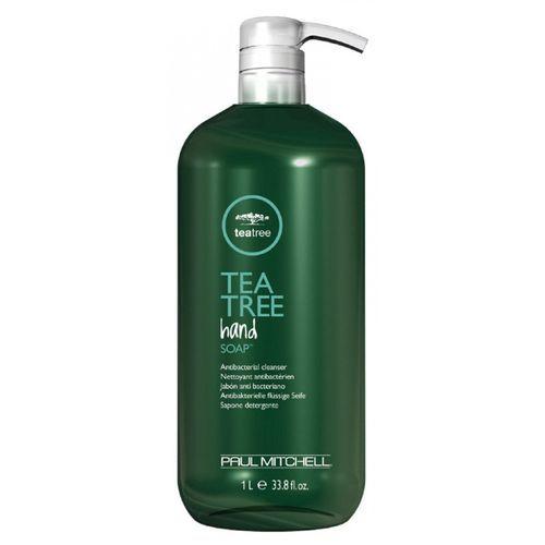 Paul Mitchell Tea Tree Hand Soap - 1000ml