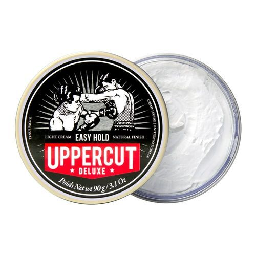 Uppercut Deluxe Easy Hold Wax - 90g