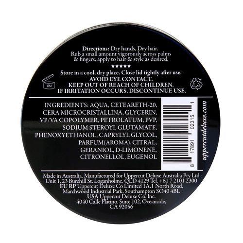 Uppercut Deluxe Featherweight - 70g