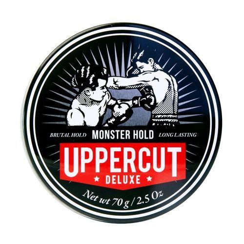 Uppercut Deluxe Monster Hold - 70g