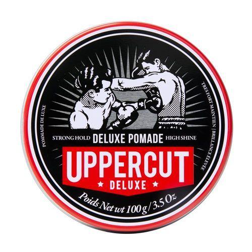 Uppercut Deluxe Pomade - 100g