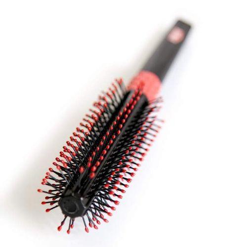 Uppercut Deluxe Quiff Roller Brush