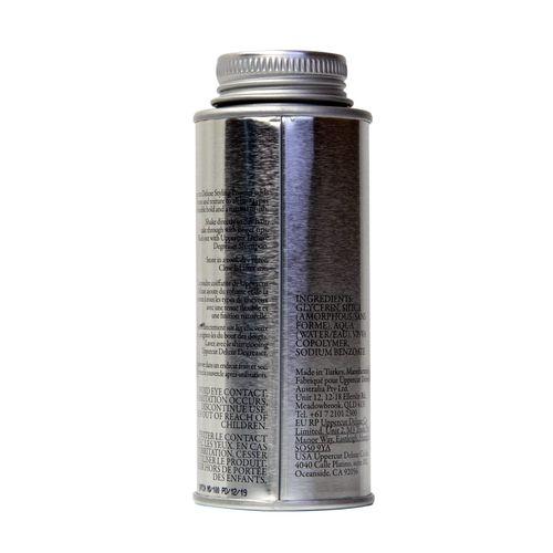 Uppercut Deluxe Styling Powder - 20g