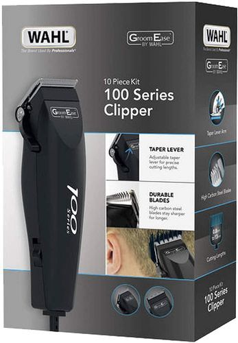 Wahl Groomease 100 Series Clipper