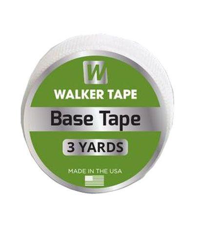 Walker Base Tape - 3 Yards