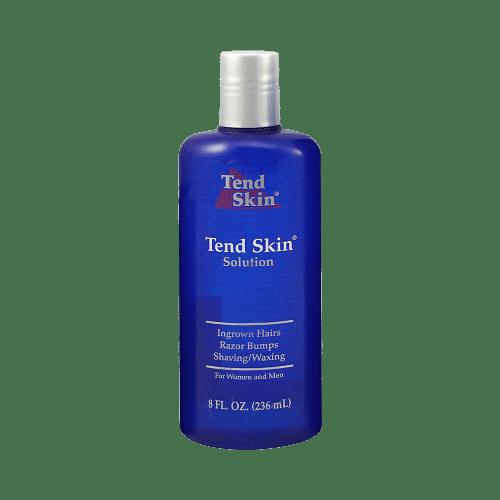 Tend Skin Liquid Bottle - 236ml