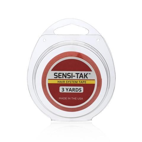 Walker Sensi-tak Tape - 12 Yards