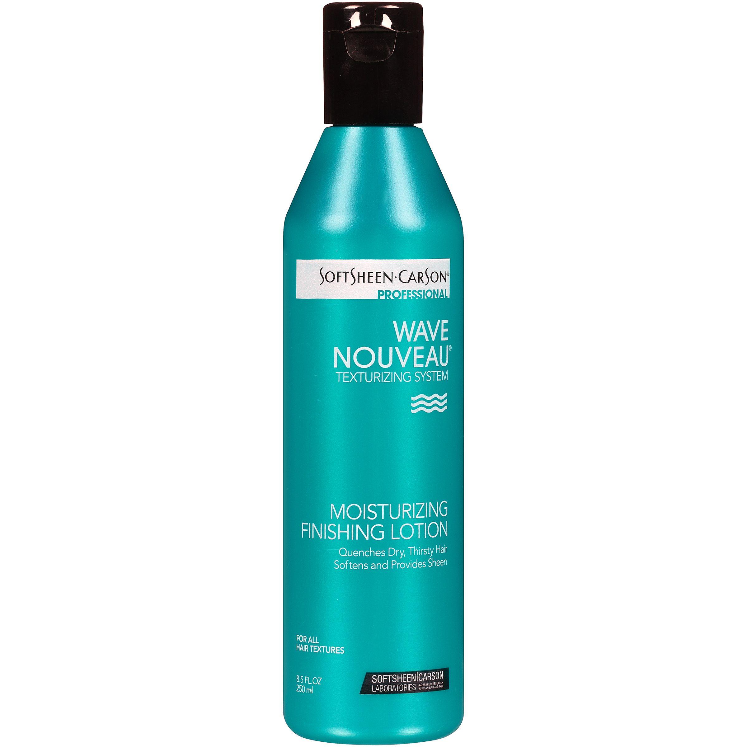 Wave Nouveau Moisturizing Lotion - 250ml