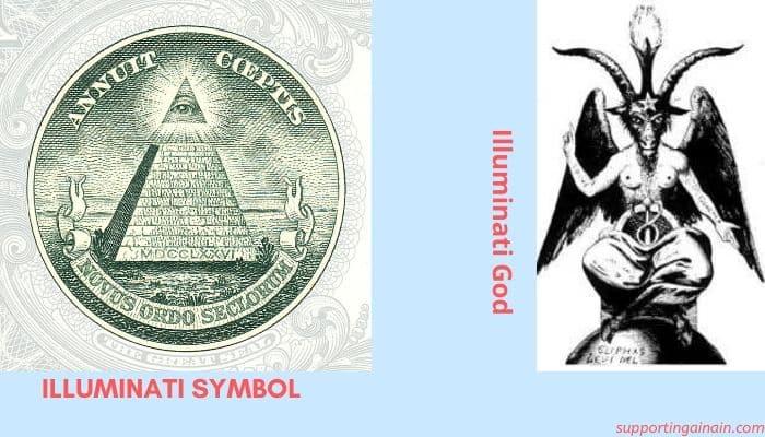 illuminati in hindi