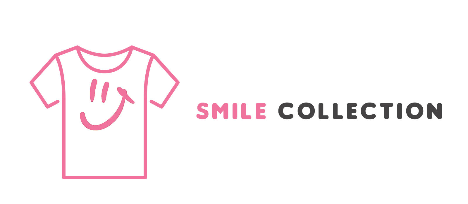 Timan - Smile Collection
