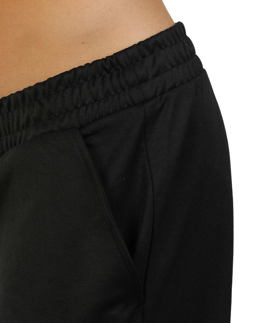 mens casual short details