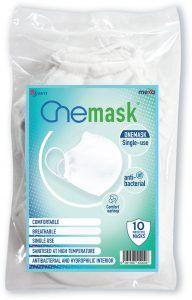 Onemask