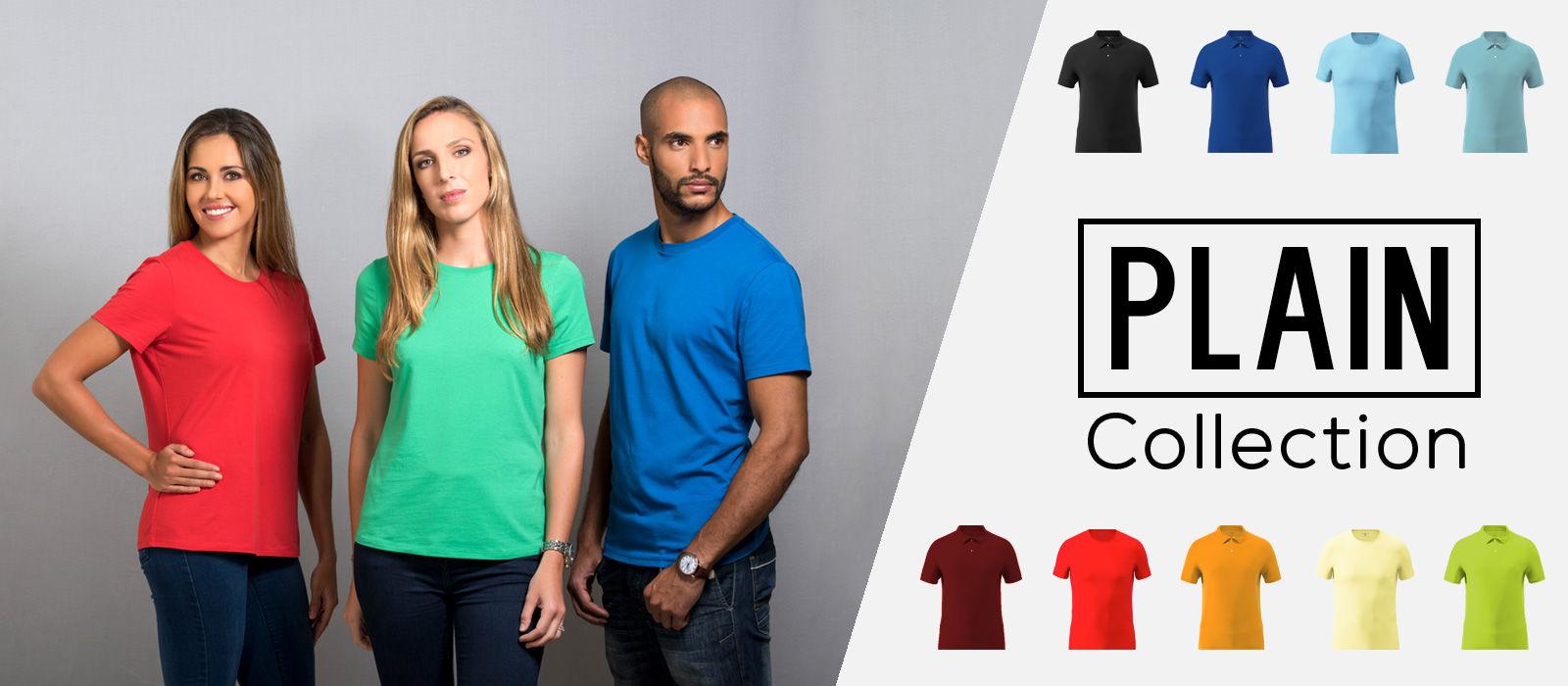plain t shirt collection mauritius