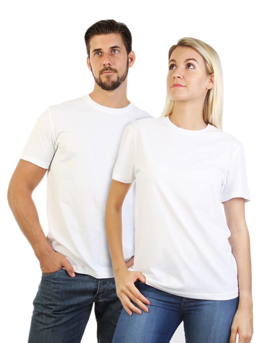 unisex classic t shirt
