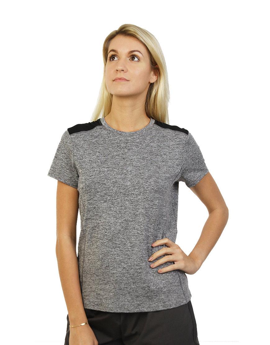 women performance t shirt