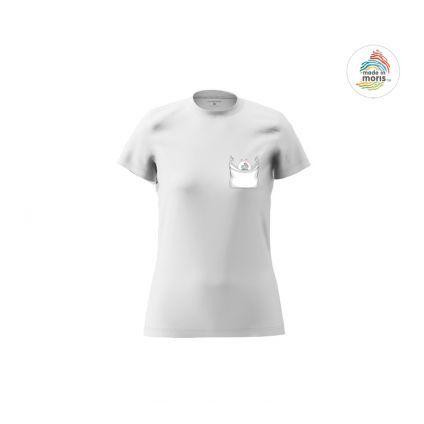 Women's Ti Bonnfam Women's T-Shirt