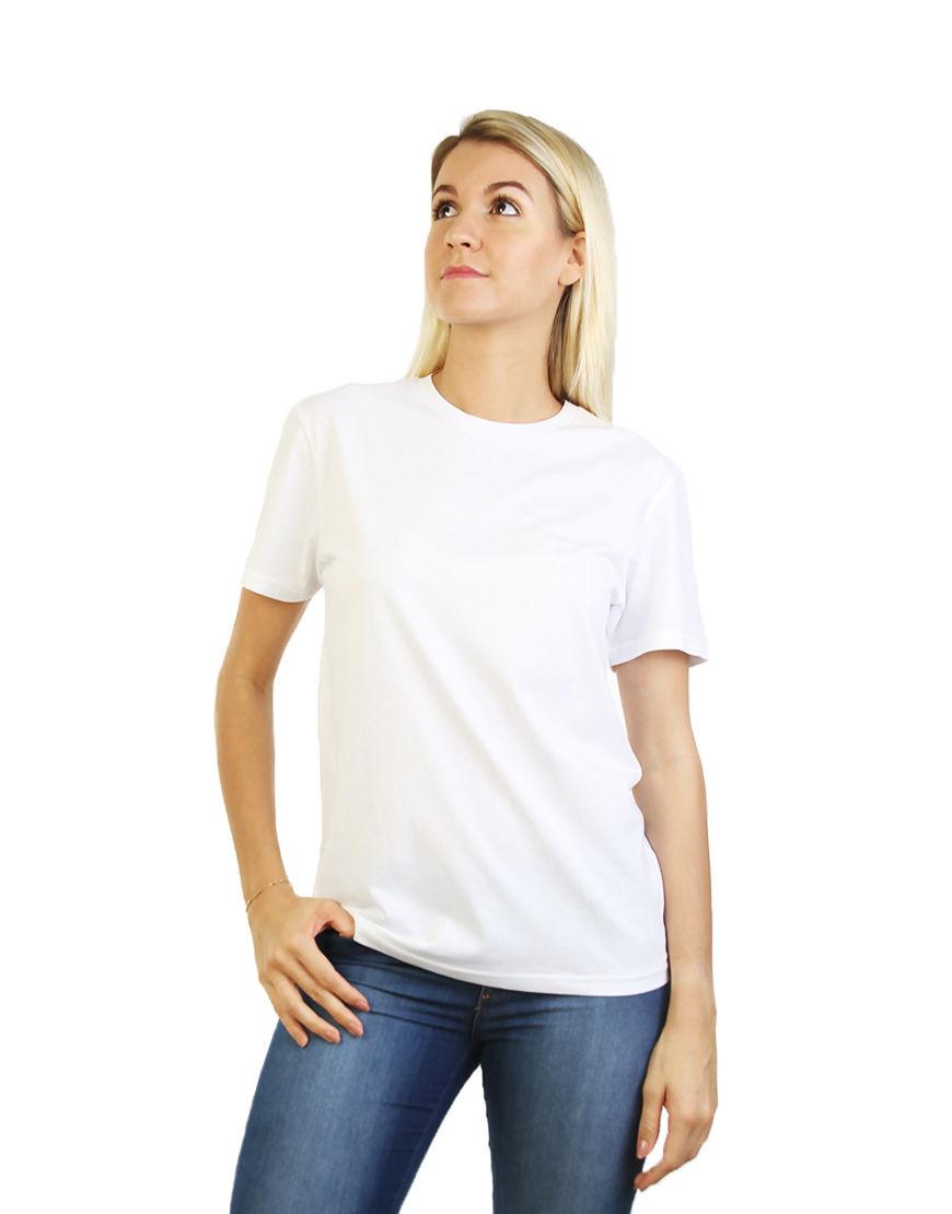 T-shirt photo printing