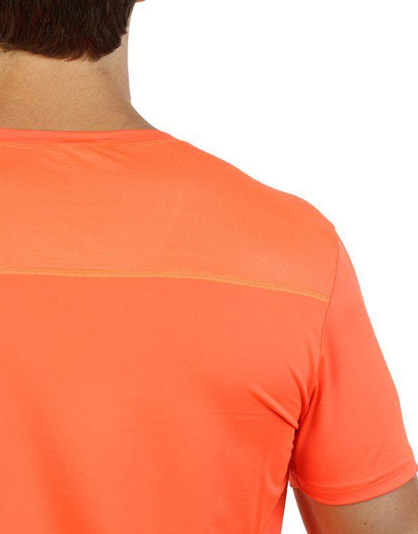 Men football t-shirt names Mauritius