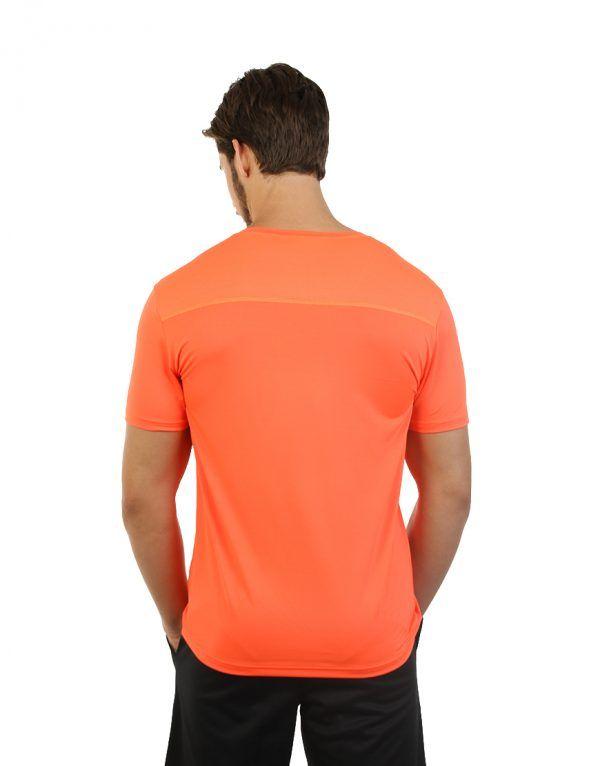 Football Soccer custom jersey t-shirt